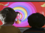 شاشات التلفاز تعرض الأطفال لخطر الإصابة بالسكري