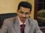نائب يعلن جمع 53 توقيعا لاستضافة وزير الكهرباء ويتوعد بإقالته