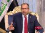 رئيس البرلمان: النواب المنخرطون في الحشد الشعبي قد يفصلون نتيجة غياباتهم