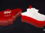 """الاعلام الحربي تعلن مقتل 29 """"ارهابياً"""" وتدمير ست عجلات بضربات في البعاج والقيروان"""