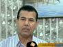 مصرف الرافدين في الناصرية يعلن اطلاق قروض بقيمة ١٥ مليون دينار لاصحاب المحال التجارية