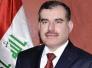 تحالف القوى يقيل احمد المساري من رئاسة كتلته البرلمانية