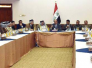 """المالكي يطالب بإعادة تفعيل قرارات قضائية لملاحقة سياسيين """"تسببوا"""" بأربع """"مجازر"""""""