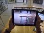 تطبيق جديد يحول أجهزة آبل لأدوات قياس عن بعد!