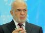 الجعفري من الامم المتحدة: لا يمكن قبول بالقرارات اللا دستورية من حكومة اقليم كردستان