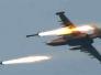 """طيران القوة الجوية يقصف مقرات مهمة لقيادات """" داعش"""" جنوب غربي كركوك"""
