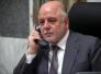 روحاني يهاتف العبادي ويؤكد موقف بلاده الرافض لاستفتاء كردستان