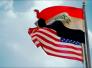البيت الابيض: نأمل بعراق موحد يهزم داعش