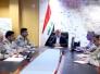 العبادي: الاستفتاء اجري بدون اي اعتراف دولي ولن نتعامل مع نتائجه