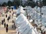 سفير عراقي: خمسون عراقيا مصيرهم مجهول في مانوس بسبب تعنت الحكومة الأسترالية