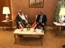 ئرات الكويتية للهبوط في المطارات العراقية منتصف الشهر المقبل
