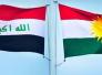 حكومة الاقليم تعلن التوصل لاتفاق مع بغداد بشأن مطاري أربيل والسليمانية