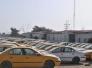 التجارة: سيارات بالاقساط لموظفي الوزارات كافة