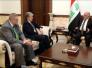 الأمم المتحدة تعلن مشاركة أمينها العام بمؤتمر إعمار العراق في الكويت