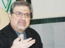 نائب عن دولة القانون يكشف عن وجود 100 برلماني لا يحملون شهادة البكالوريوس