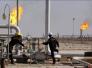 النفط تعلن عن تصدير اكثر من 108 مليون برميل خلال كانون الثاني