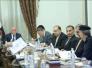 المجلس الوزاري للأمن الوطني يوافق على مشروع سور العراق الرقمي