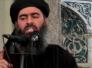 واشنطن تتحدث عن البغدادي وتؤكد: تنازل عن قيادة داعش خمسة أشهر