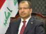 الجبوري يكشف عن اقامة 100 دعوى قضائية ضد مجلس النواب بالدورة الحالية