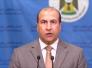 مكتب العبادي: مؤتمر الكويت الدولي فرصة لتاكيد التزام المجتمع الدولي تجاه دعم العراق