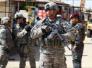 صحيفة: اكثر من 11 الف عسكري امريكي متواجدين في العراق
