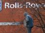 """""""رولز رويس"""" تسعى للتعاقد مع مشروع روسي-صيني ضخم"""