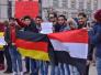 وزير ألماني يزور بغداد لبحث إعادة اللاجئين العراقيين