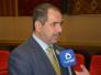 الزراعة النيابية: مدير المصرف الزراعي الهارب تسبب بخسارة العراق مليارات الدولارات