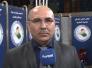 شنكالي: ترشيح أعضاء مجالس محلية بالانتخابات البرلمانية قبل تقديمهم استقالاتهم خطأ فادح