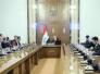 مجلس الوزراء يصوت على قرض المشروع الطارئ لدعم الاستقرار الاجتماعي في العراق