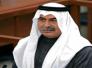 امنية ذي قار تنفي نقل سلطان هاشم الى المستشفى بعد تدهور حالته الصحية
