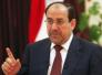 المالكي: أسقطنا الكثير من المؤامرات لتقسيم العراق واحدها كانت التلاعب بالانتخابات