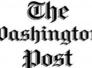 واشنطن بوست تنشر رسائل مسربة تكشف عن دفع قطر مبالغ طائلة لجماعات مسلحة في العراق