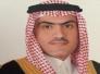 السبهان يغرد بشأن الانتخابات العراقية