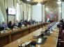 مجلس الوزراء يصوت على مشروع قانون هيئة التصنيع العسكري