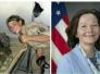 """تعيين """" أشهر سفاحة في سجن أبو غريب"""" مديرة للمخابرات المركزية CIA"""