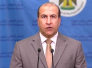 مكتب العبادي: خروقات الانتخابات انتجها نظام المحاصصة الحزبي في اختيار مجلس المفوضين