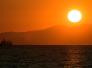 حرارة الأرض سترتفع 3 درجات مئوية خلال أعوام!