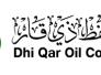 نفط ذي قار تباشر بتطوير ضفة عزل الغاز في حقل الناصرية النفطي