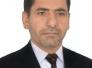 سفاح الموصل   /ثامر الحجامي