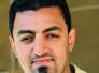 العشق والصراع الازلي  /حسام عبد الحسين
