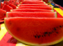 بذور البطيخ.. فوائد لا تخطر على البال