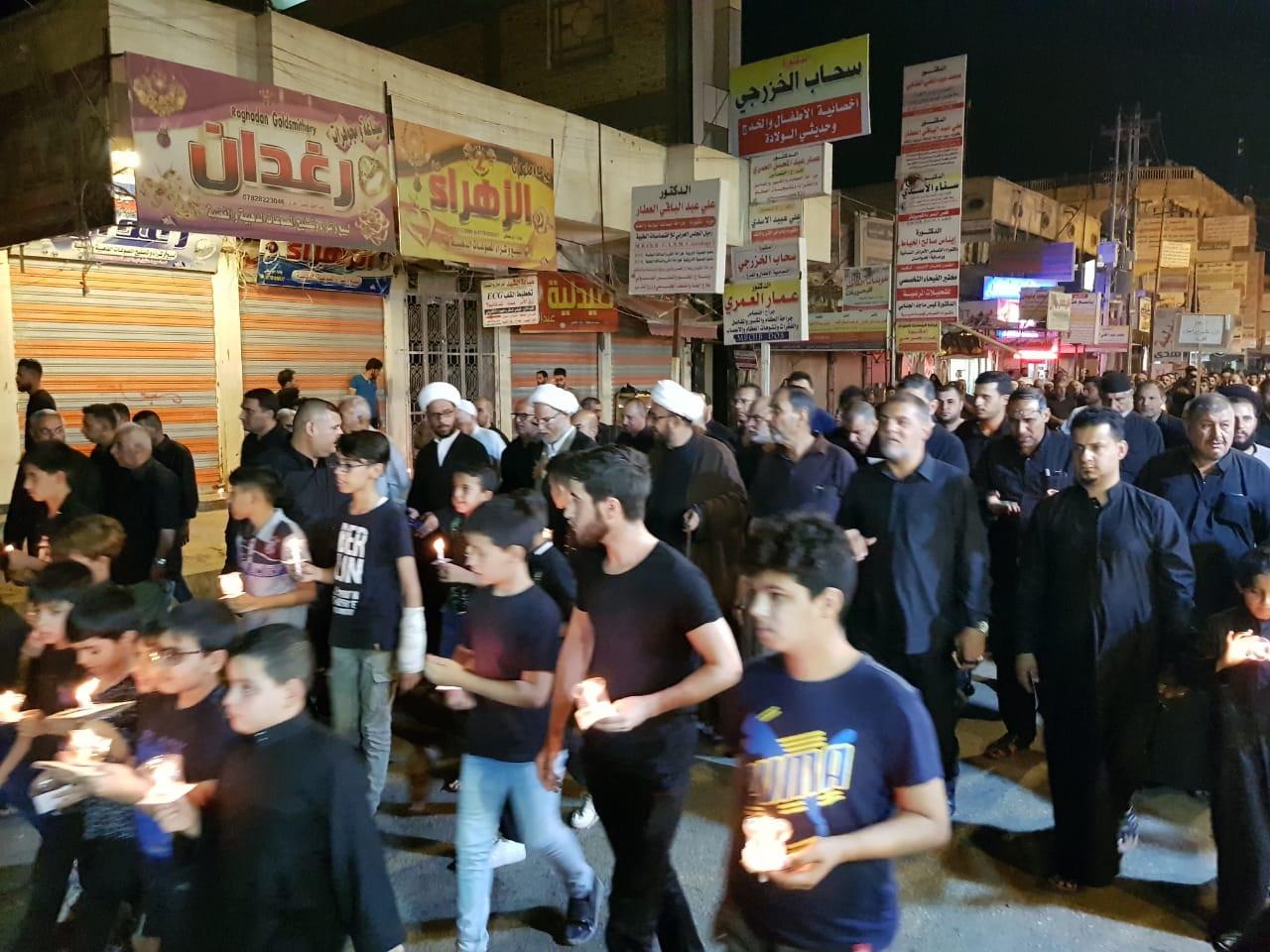 www.nasiriyah.org/ara/sites/default/files/photo-2018-09-20-19-36-32_1_0